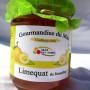 Confiture-limequat-MDA