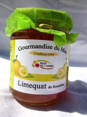 limequat-MDA