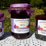 Trio-Confiture-Figue-MDA