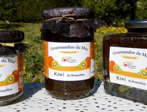 Trio-Confiture-Kiwi-MDA