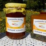 Trio-Confiture-Kumquat-MDA