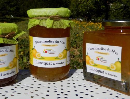 Trio-Confiture-Limequat-MDA