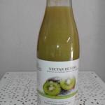 Nectar kiwi